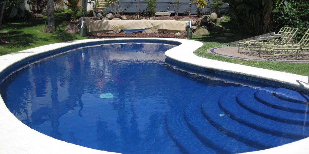 Property Management Chapala