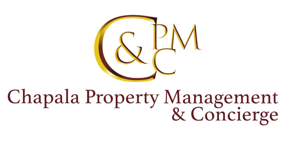 logo-CPMC